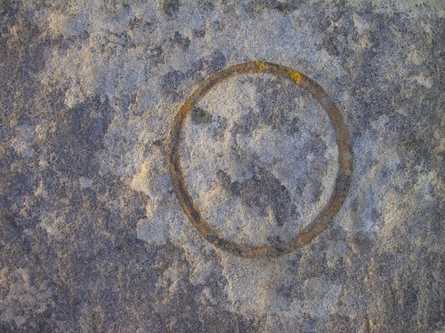 madrid cactus newmexico rock stone architecture rust iron circles alien sunsets hills ghosttown coal cerrillos miners ferrous rogersville santafecounty roedel