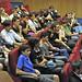 Xov, 09/06/2011 - 11:56 - Fin de curso Aulas Tecnópole 2011