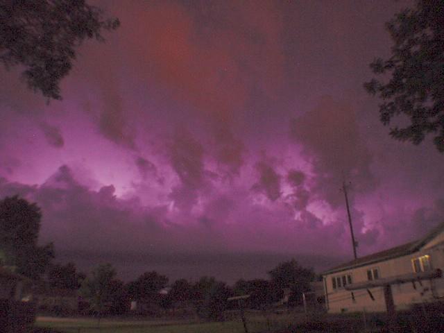 06204 - Another Amazin Nebraska Shelf Cloud