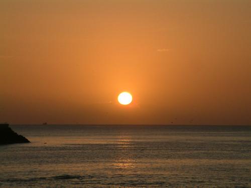 sun sol sunrise photo flickr photos abril amanecer latinoamerica april 2008 panamá 27268 americacentral dscf0604 juancho507
