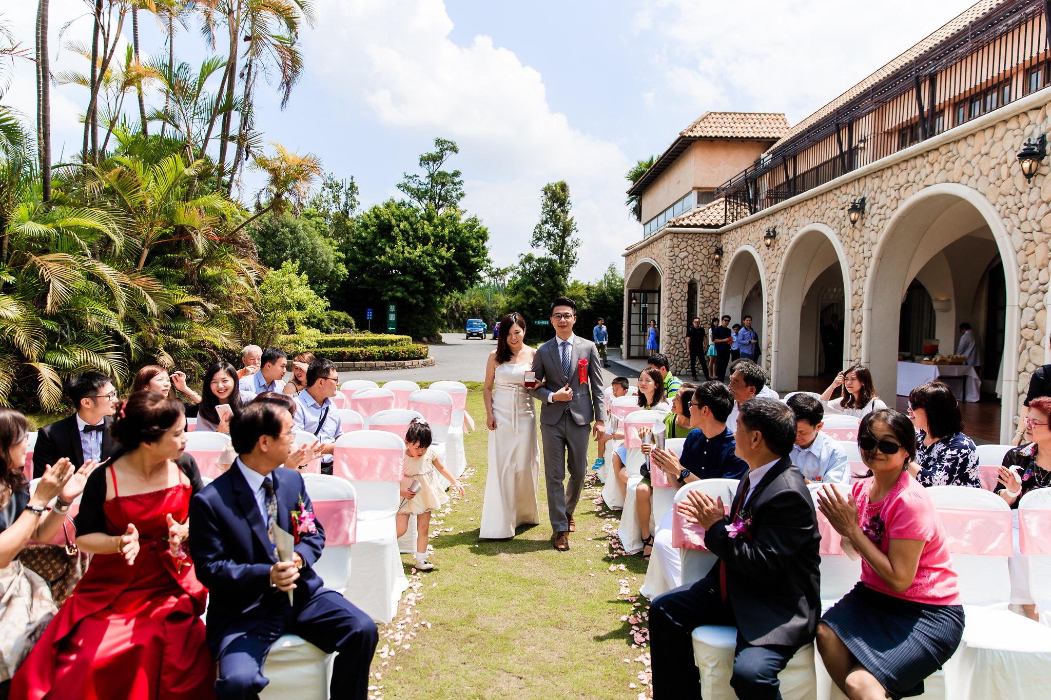 Wedding -48