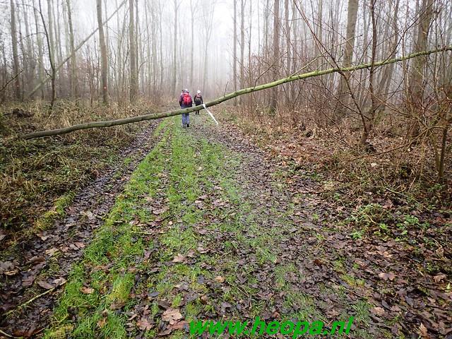 2012-12-10    Lelystad 40 Km  (82)