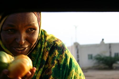 Street vendor | by guuleed