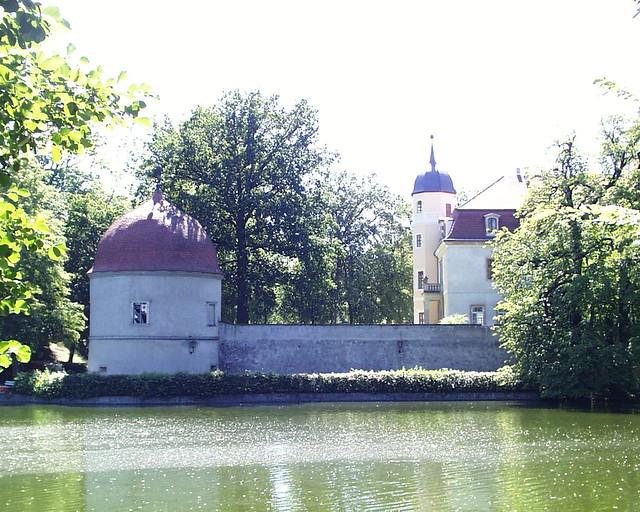seifersdorf-hermsdorf-013