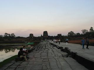 2.pictures.Cambodia060_-jpg