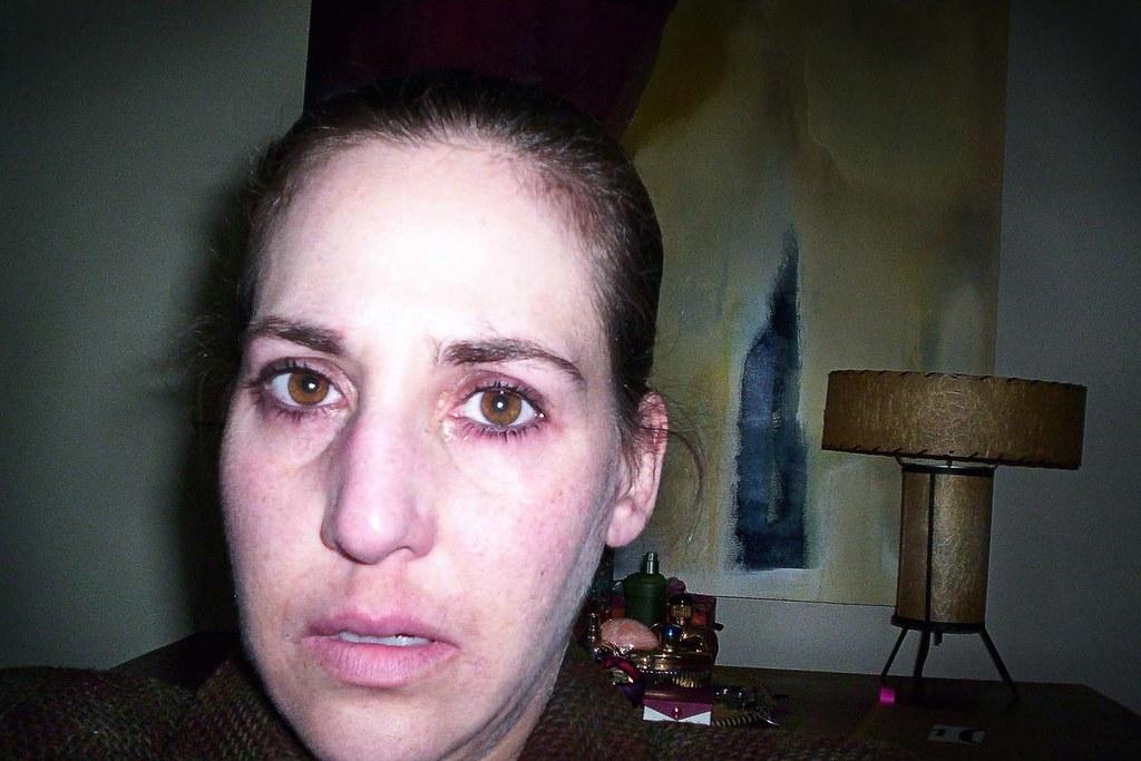 Clara Behar: Photo 3 of 12