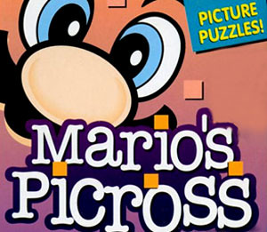 forgotten-nintendo-picross | by racketboy
