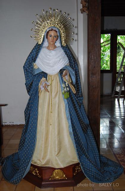 Virgen De La Alegria (2)_wm