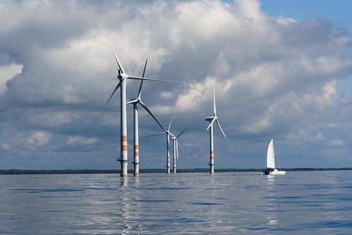 Windmolens | by Admiraals Weblog