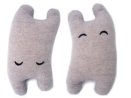 The ORIGINAL Happy Sleepy | by Happy Sleepy