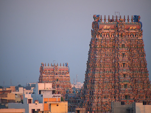 india hindu madurai tamilnadu southindia southasia srimeenakshitemplecomplex