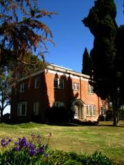 Haieakala Manor