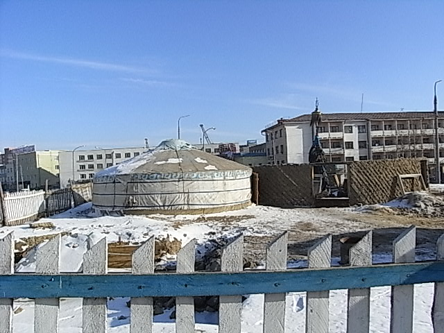 mongol 013
