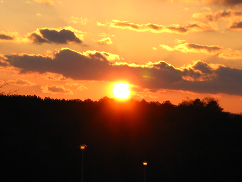 sunset sky golden sundown settingsun favorited g7 sunsets2080308