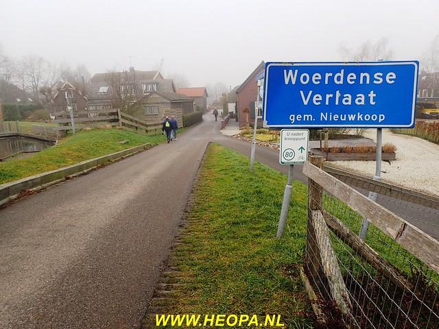 2017-02-18  Woerden 26 km (58)