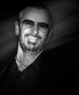 Mr.Ringo