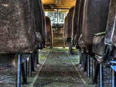aisle | by Alan Smythee