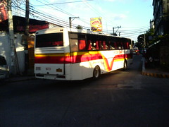 VICTORY LINER | by MrRoadTrip_818