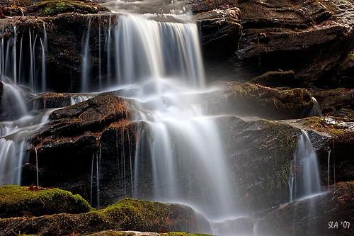friends creek waterfall nikon long exposure panther floraandfauna masterphotographer blueribbonwinner d40 spectacularlandscape citrit worldwidelandscapes natureselegantshots