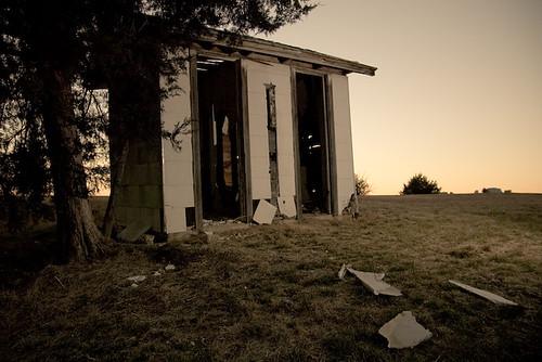 abandoned broken sunrise geotagged texas unitedstates shack frisco navo zioncemetery geo:lat=3319913445 geo:lon=9688005120