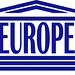 UNESCO - Europa