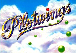 forgotten-nintendo-pilotwings | by racketboy