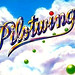 forgotten-nintendo-pilotwings