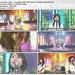 ZONE - True Blue ABC MS Super Live