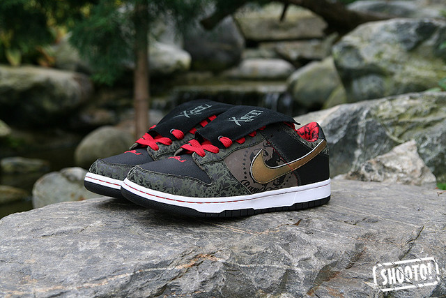 new photos 41e02 a7e66 Nike SB x SBTG | HP | Flickr