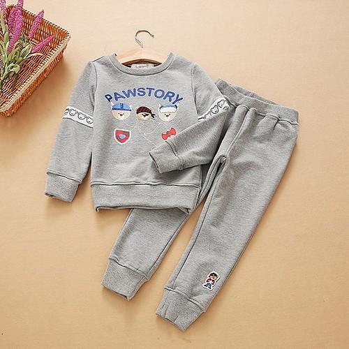 #clothing #suit #winter #wear #babyboy #babygirl #fashion ...