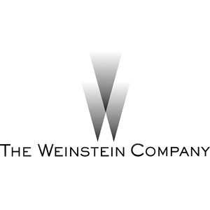 -!06-10-01-The-Weinstein-Company-and-Cherry-Lane-M