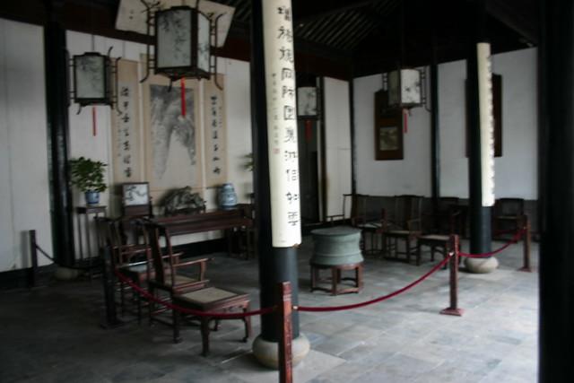 Souzhou - China