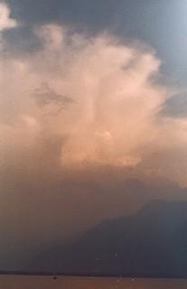 Wolken 1.jpg