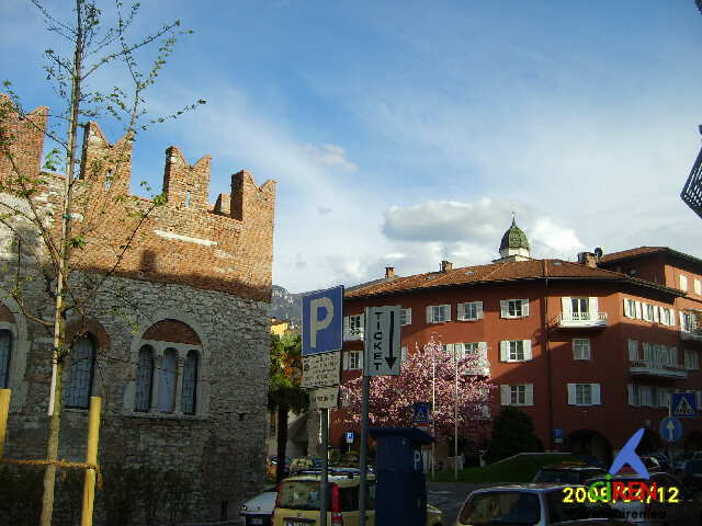 Trento594