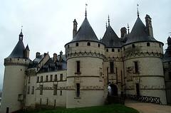 Loire 38