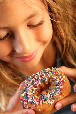 Impulse Control Disorders and Eating Disorders | by Brett Fuller