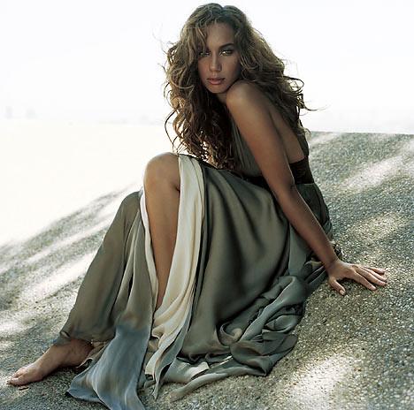 Leona Lewis6