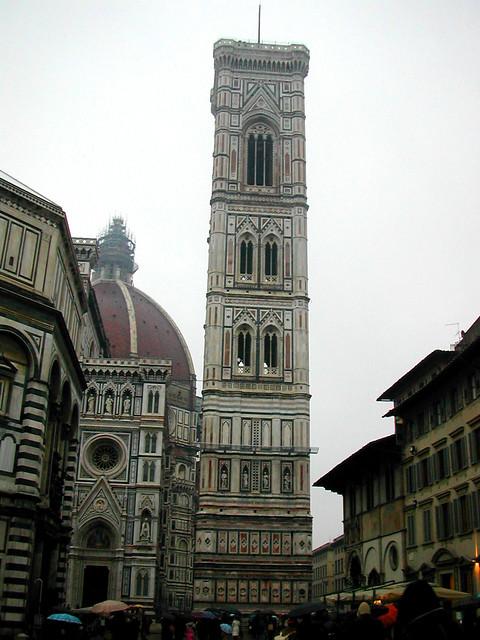 Firenze 006