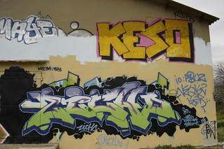 graffiti-TAG   by bernadettejfr