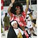 Carnaval 2008 - Banestes Financeira