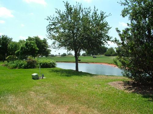 usa lake florida villa southerndunes southerndunesgolfandcountryclub
