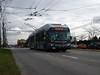 2501: Training Vehicle