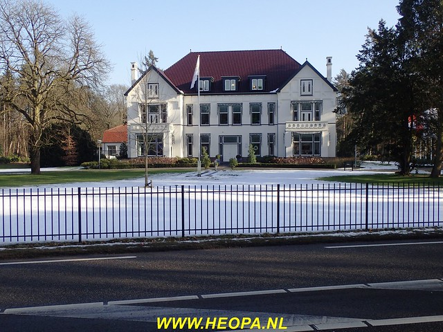 2017-02-15      Austerlitz 25 Km (30)