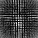 Processing: Social Grid (Dense)