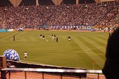 König-Fahd-Stadion