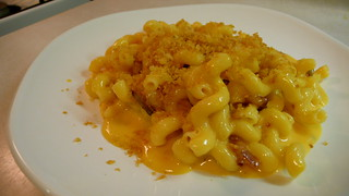 New mac & cheese recipe | by ghetto of our mind
