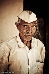 portrait | by ucogency