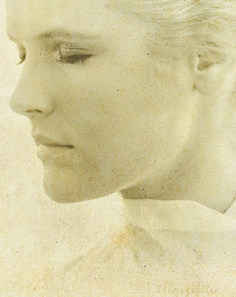Amelia Jackson Gray 2007 | amelia jackson-gray | sam esquillon | flickr