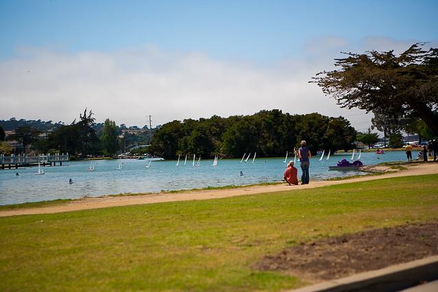 Monterey_Bay_Aquarium-146