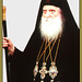 Архиепископ Николай
